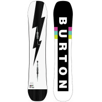 Сноуборд Burton Mens Custom Flying V no color (2021)
