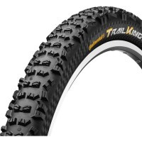 "Велопокрышка Continental Trail King Perfomance 29"" foldable OEM 3/180Tpi 29x2,2/780000"