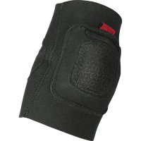 Защита локтей Pro-Tec Double Down Elbow