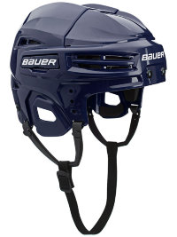 Шлем Bauer IMS5.0 dark blue