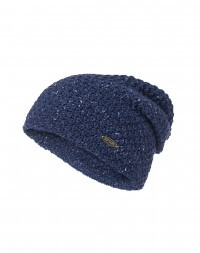 Шапка Rip Curl SLOUCH BEANIE Patriot Blue (SGBBH4-4257-TU)