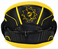 Кайт Трапеция Slingshot Ballistic Harness Yellow