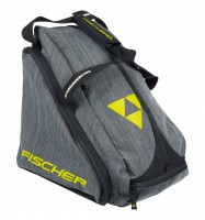Сумка для ботинок Fischer SKIBOOTBAG ALPINE FASHION (2019)