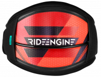 Кайт Трапеция RideEngine Hex-Core Orange Harness + слайдер