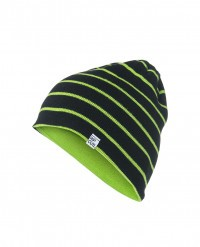 Шапка детская Rip Curl BRASH JR BEANIE Forest Green (SKBAI4-0056-TU)