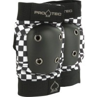 Налокотники Pro-Tec Street Elbow Pads checker