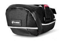 Велосумка Cube Saddle Bag PRO M