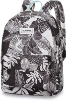 Рюкзак Dakine 365 Mini 12L Hibiscus Palm