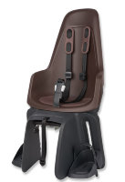 Детское кресло Bobike One Maxi coffee brown