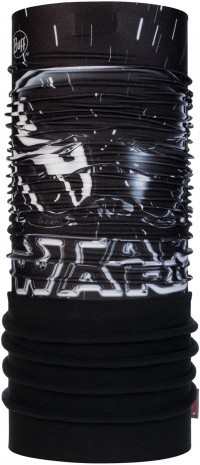 Бандана Buff Star Wars Stormtrooper Black
