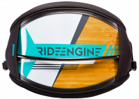 Кайт Трапеция RideEngine Bamboo Forest Elite Harness
