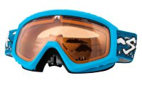 Маска Shred HOYDEN WHYWESHRED BLUE