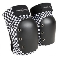 Наколенники Pro-Tec Street Knee Pads checker