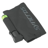Сумка Scott Syncros Speed Ridewallet black/grey