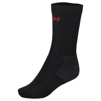 Носки CCM Proline Sock Calf