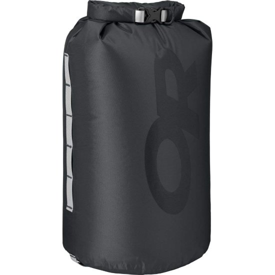 Гермомешок Scott OR Durable Dry Sack 35l glacier