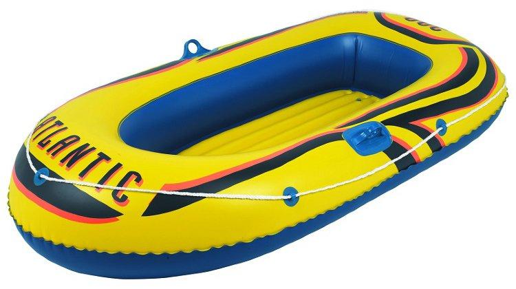 Надувные лодки и их цена самые низкие цены