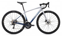"Велосипед Giant LIV Avail AR 3 28"" Gray Dawn (2020)"