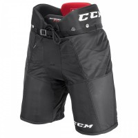 Шорты CCM HP Jetspeed FT350 JR black