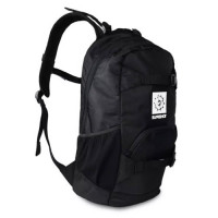 Рюкзак Slingshot Per Diem Backpack