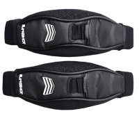 Петли для Slingshot Surf Straps Set of 2
