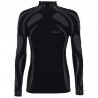 Термобелье Vist Gilberto U8050AP Roll Neck (03040005)