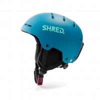 Шлем SHRED TOTALITY COBALT (2021)