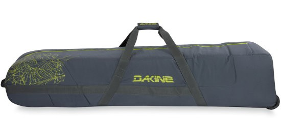 Чехол Kite Dakine Club Wagon 150 см Charcoal