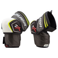 Налокотники Bauer VAPOR 2X ELBOW PAD JR (2020)