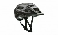 Шлем CUBE Tour LITE, black
