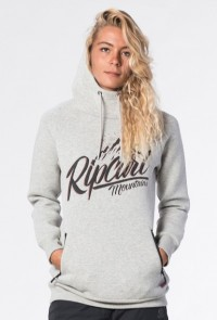 Флис женский Rip Curl Search W Fleece high rise (2020)