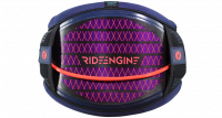 Кайт Трапеция RideEngine Prime Sunset Harness (2019)
