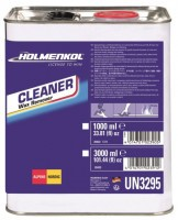 Смывка Holmenkol Cleaner 3000ml (20423)