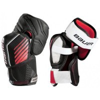 Налокотники Bauer NSX Elbow Pad JR S18