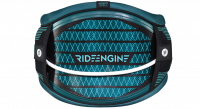 Кайт Трапеция RideEngine Prime Pacific Mist Harness (2019)
