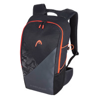 Рюкзак HEAD Women Backpack (2021)