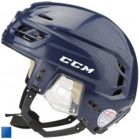 Шлем CCM Tacks 110 blue