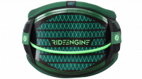 Кайт Трапеция RideEngine Prime Island Time Harness (2019)