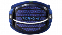 Кайт Трапеция RideEngine Prime Deep Sea Harness (2019)