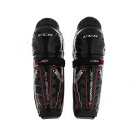 Щитки CCM SG390 JS SHIN GUARDS SR
