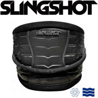 Кайт Трапеция Slingshot Ballistic Carbon Harness XL