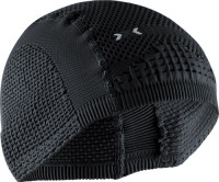 Шапка X-Bionic Soma Cap Light 4.0 Black/Charcoal (2020)