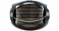 Кайт Трапеция RideEngine Prime Coast Harness (2019)