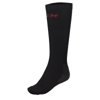 Носки CCM Proline Sock Knee