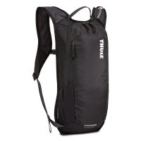 Гидратор Thule UpTake Bike Hydration 4L black
