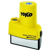Канторез TOKO Edge Tuner World Cup 220v