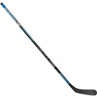 Клюшка Bauer NEXUS N2700 S18 GRIP INT