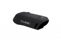 Чехол на аккумулятор CUBE Battery Cover Performance black-n-grey