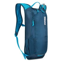 Гидратор Thule UpTake Bike Hydration 4L blue