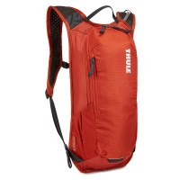 Гидратор Thule UpTake Bike Hydration 4L rooibos